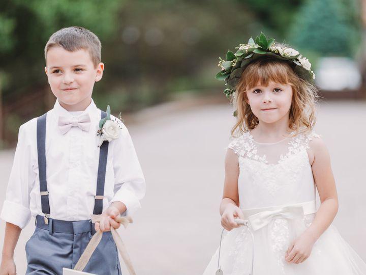 Tmx 1535081877 79b80723c656ba45 1535081875 9e93c71883765f93 1535081868928 5 Coyle Wedding Ring Carlisle wedding florist