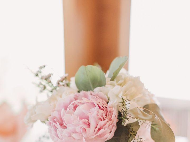 Tmx 1535082127 4561cfe7057c5d27 1535082123 1184930ad6eb36c5 1535082116333 8 Coyle Wedding 1 Carlisle wedding florist
