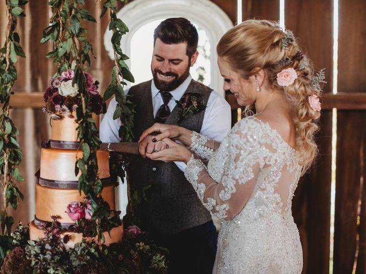 Tmx Hr Cake Cutting 51 971811 Carlisle wedding florist