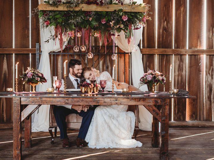 Tmx Hr Sweetheart Table 51 971811 Carlisle wedding florist