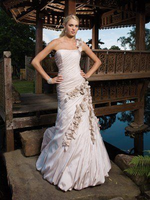 Tmx 1280877476710 Flowerdress Cedar Park wedding dress