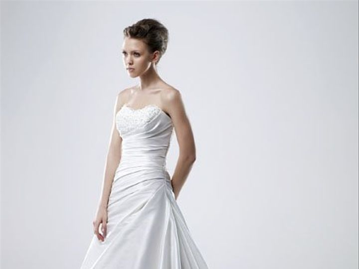 Tmx 1310585913648 MaxinebyModeca Cedar Park wedding dress