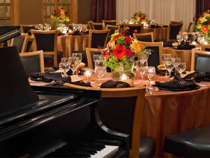 Tmx 1477587706586 25284470 2de2 4f3a 93a9 B0629ca288fa Rs2001.480.fi Minneapolis, MN wedding venue