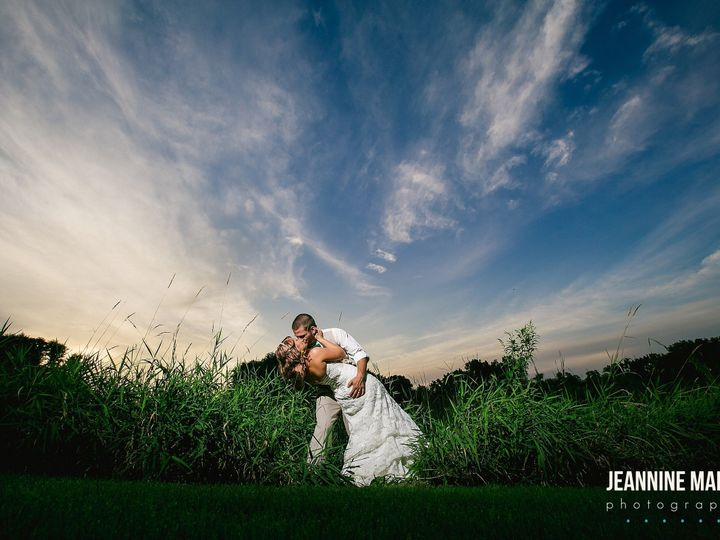 Tmx 1481923500276 Crowne Plaza Minneapolis West Jeannine Marie Photo Minneapolis, MN wedding venue