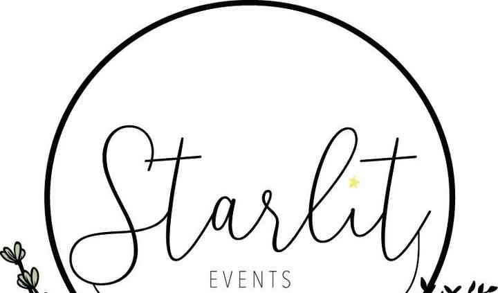 Starlit Events