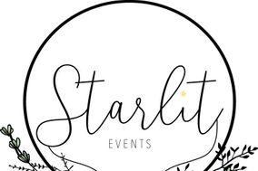 Starlit Events
