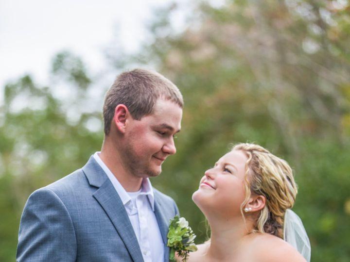 Tmx Affeldt 385 51 692811 1562504835 Fredericksburg, VA wedding photography