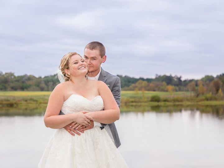 Tmx Affeldt 432 51 692811 1562504836 Fredericksburg, VA wedding photography