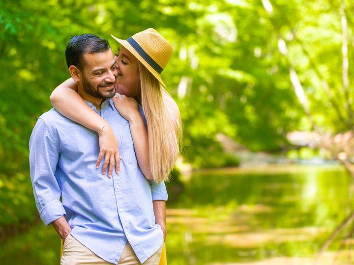 Tmx Engaged 16 51 692811 1562501076 Fredericksburg, VA wedding photography