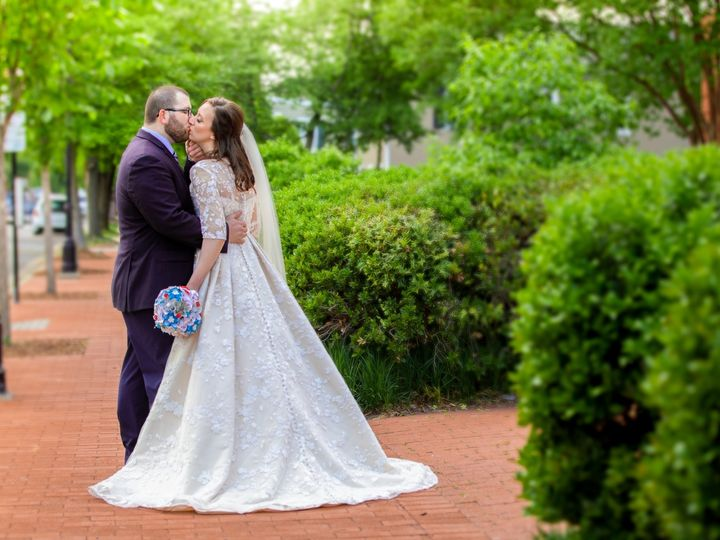 Tmx Gheen 481 51 692811 1562502820 Fredericksburg, VA wedding photography