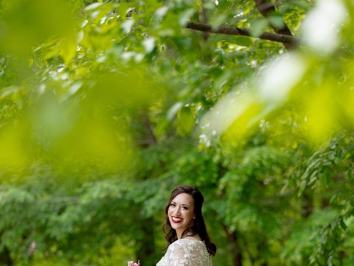 Tmx Gheen 64 51 692811 1562502823 Fredericksburg, VA wedding photography