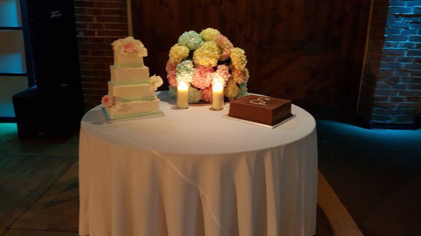 Stress Free Events & Weddings