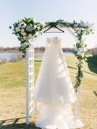 filter building wedding anna smith photography 31 51 792811