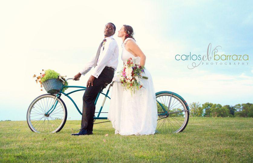 Unico Studio Wedding Photography By Carlos A. Barraza - Photography ...