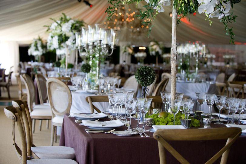 6 8 alpine wedding photography 0025