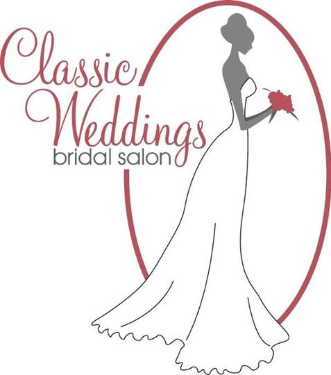 Classic Weddings,ltd