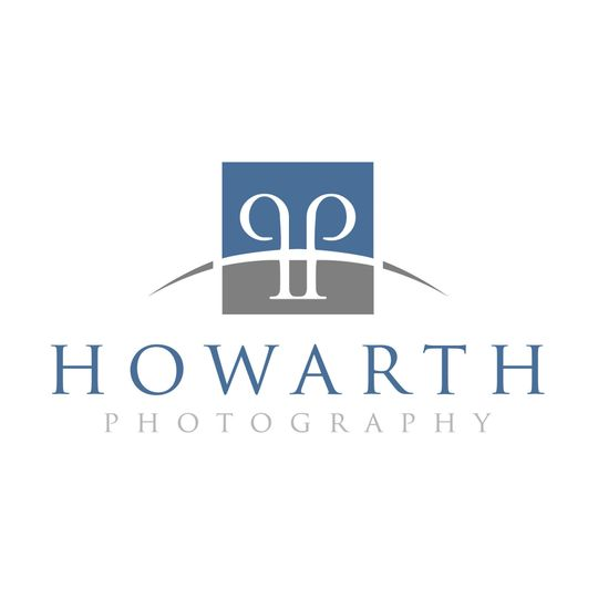 Gavin Howarth Photography