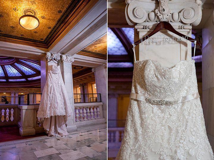 renaissance hotel wedding002