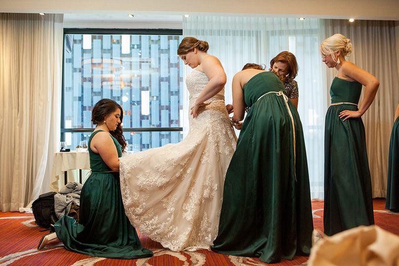 renaissance hotel wedding031