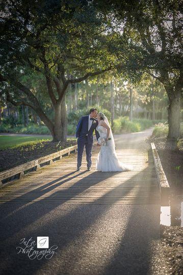 west palm beach wedding photographer brakers 1