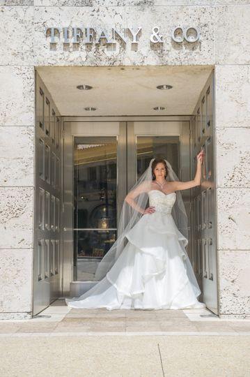 h bridal 31