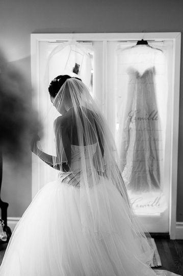 south florida wedding photographer 9