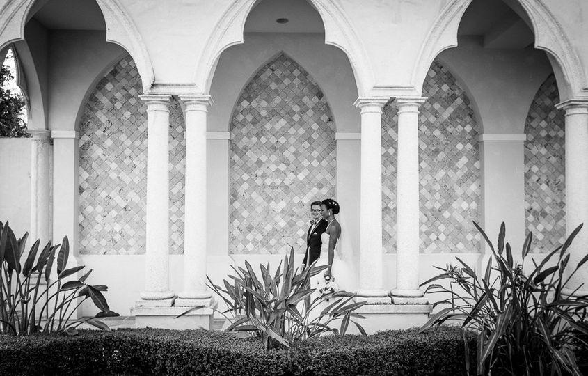south florida wedding photographer 21