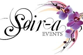 Soir-a Events