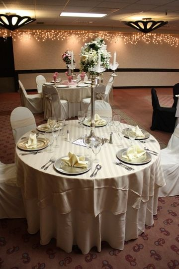 Viscount suite hotel venue tucson az weddingwire 800x800 1375321306382 img3189 junglespirit Images