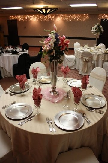 Viscount suite hotel venue tucson az weddingwire 800x800 1375321306382 img3189 800x800 1375321330300 img3217 junglespirit Images