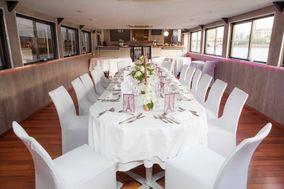 1 Histoire 2 Coeurs - Wedding Planner Paris