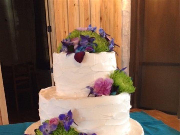 Tmx 1504618146308 5 Conroe, Texas wedding cake