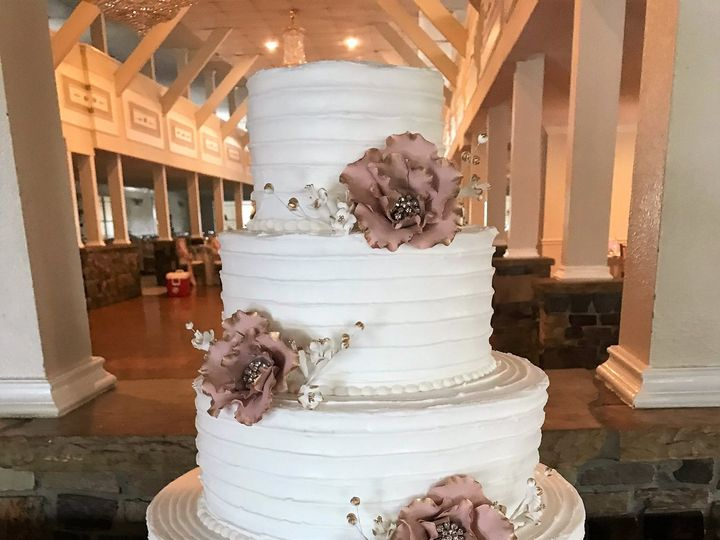 Tmx Img 5846 51 544811 Conroe, Texas wedding cake