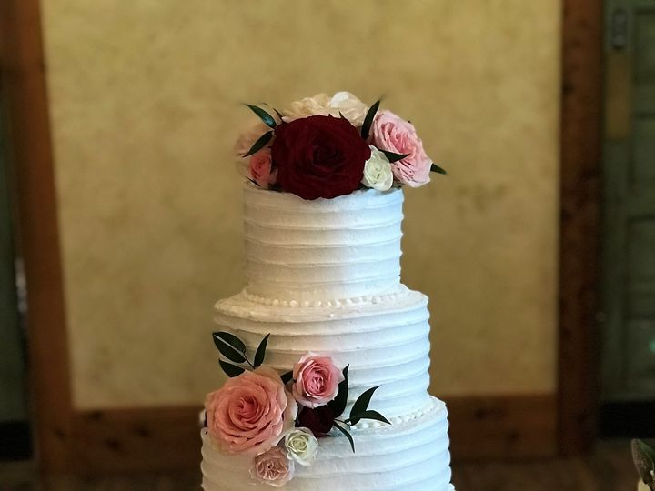 Tmx Img 6558 51 544811 Conroe, Texas wedding cake