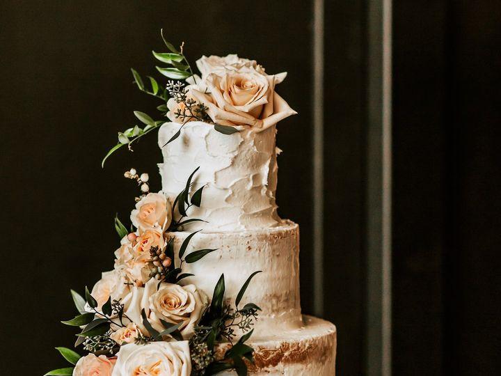 Tmx Wlp 5716 51 544811 V1 Conroe, Texas wedding cake