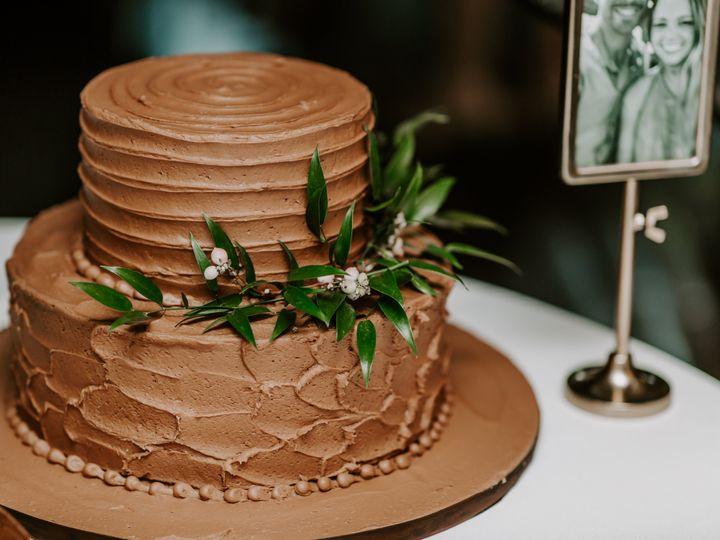 Tmx Wlp 5717 51 544811 Conroe, Texas wedding cake