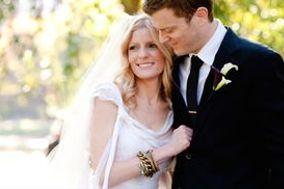 Salter Frieze Weddings & Events