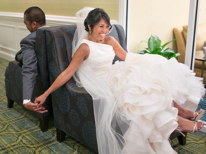 Tmx 1387386473466 Richjodiwedding 9726 2686859860  Virginia Beach, Virginia wedding venue