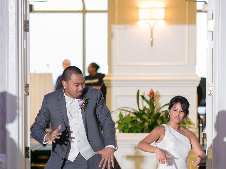 Tmx 1387386541557 Richjodiwedding 0939 2688956889  Virginia Beach, Virginia wedding venue