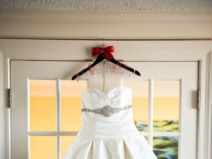 Tmx 1391790723174 Rcp8888  Virginia Beach, Virginia wedding venue