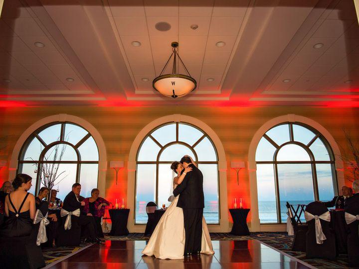 Tmx 1391790864256 Rcp9333  Virginia Beach, Virginia wedding venue