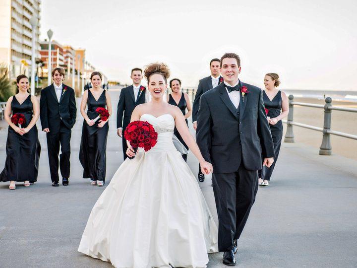 Tmx 1392745369401 Rcp9214  Virginia Beach, Virginia wedding venue