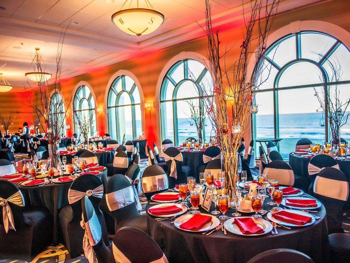 Tmx 1392745409345 Rcp9266  Virginia Beach, Virginia wedding venue