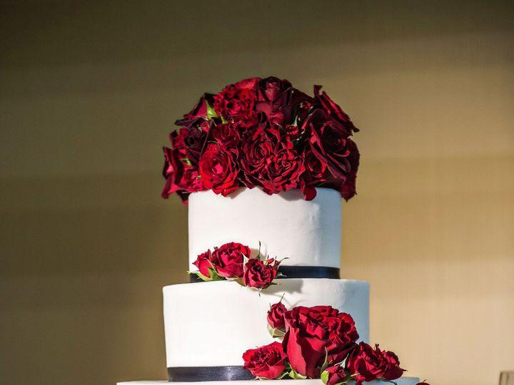 Tmx 1392745463587 Rcp9015  Virginia Beach, Virginia wedding venue