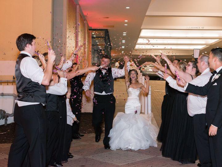 Tmx 1482939919886 Stephanieeddiewedding Exit Virginia Beach, Virginia wedding venue