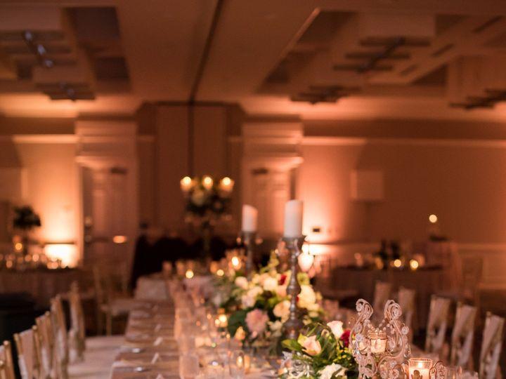 Tmx 1482939950672 Stephanieeddiewedding Head Table Virginia Beach, Virginia wedding venue