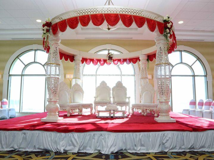 Tmx 1482941565728 Front Of Mandaub Virginia Beach, Virginia wedding venue