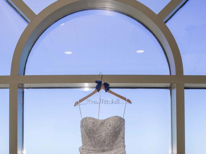Tmx 1494427405129 003 Virginia Beach, Virginia wedding venue