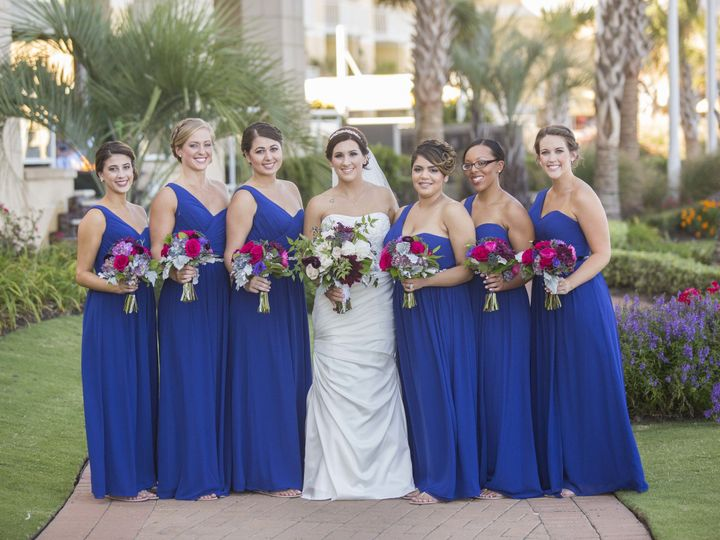 Tmx 1494427447704 091 Virginia Beach, Virginia wedding venue