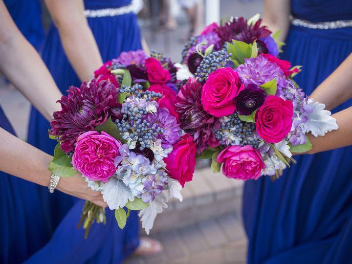 Tmx 1494427473716 118 Virginia Beach, Virginia wedding venue